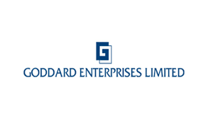 Goddard Enterprises Ltd.