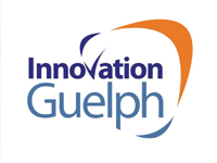 Innovation-Guelph