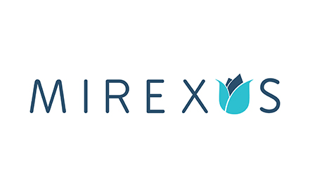 Mirexus Inc. : Safe, Natural Nano-technology  For Personal Care