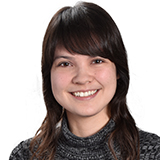Dr. Emily Moore receives Talent Edge postdoctoral research award from the Ontario Centres of Excellence