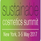 Mirexus to Present & Exhibit at the Sustainable Cosmetics Summit in New York on 4th-5th May 2017.
