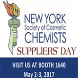 Mirexus to Exhibit at Suppliers' Day 2017 – New York City