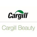 Mirexus Inc. Signs Strategic Partnership with Cargill Beauty